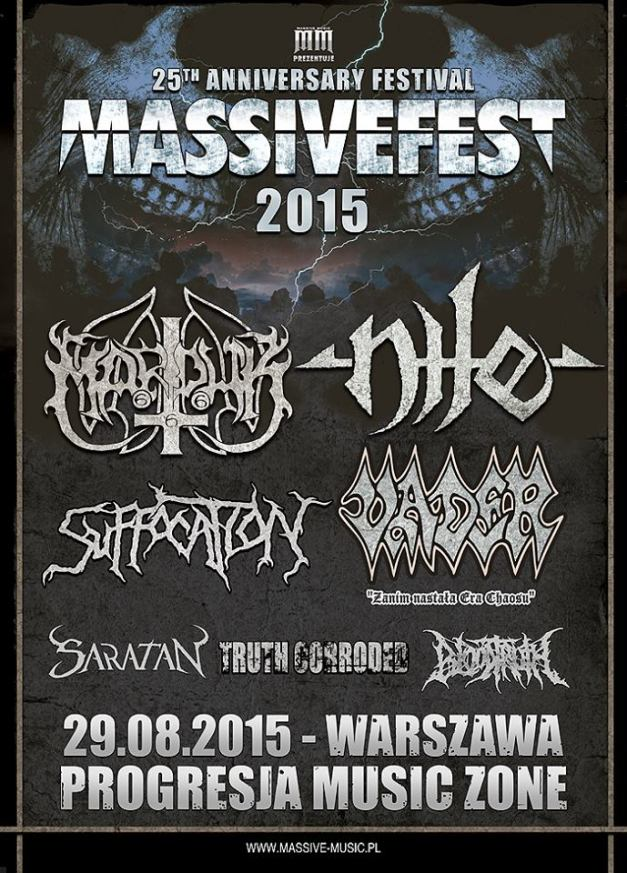 MassiveFest-2015-flyer
