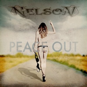 Nelson-cover