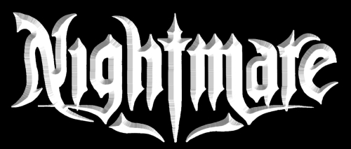 nightmare_logo_2