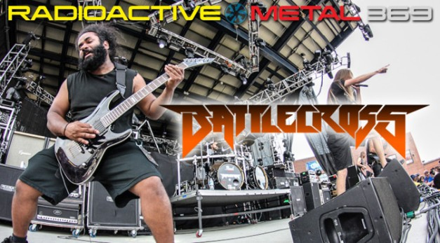 RadioActiveMetal-Battlecross