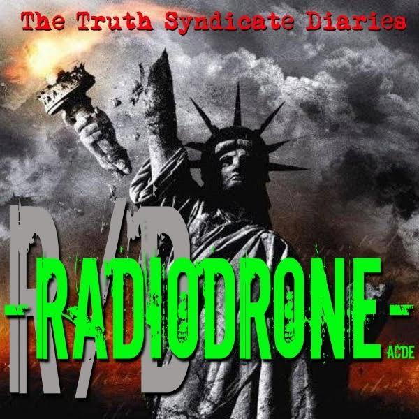 RadioDrone-cover