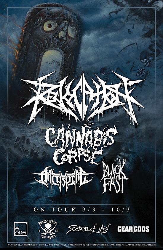 revocation-fall-tour-15