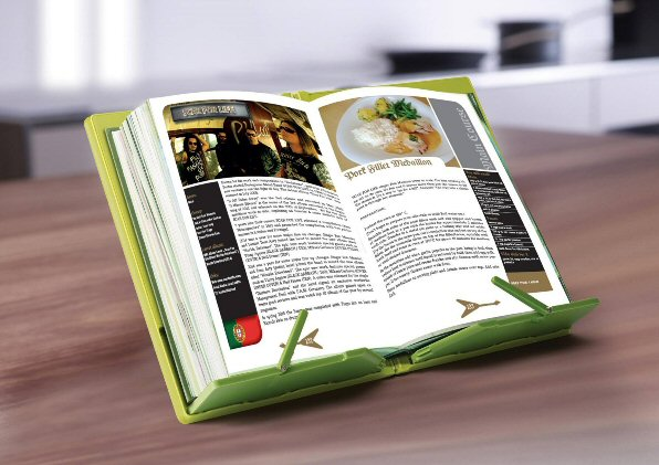 RobMancini-CookingBook-2