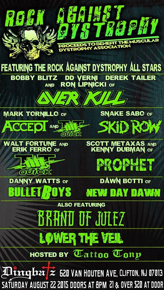 Rock-Against-Accept-Overkill