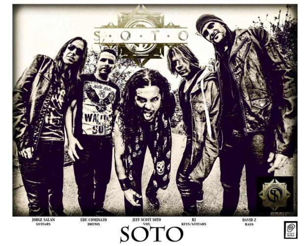 Soto-2015