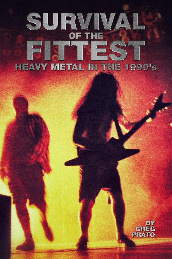 SurvivalOfTheFittest-book