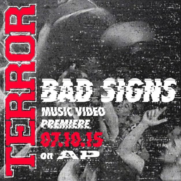 Terror-bad-sign