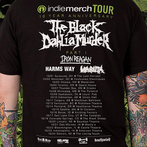 TheBlackDahliaMurder-indiemerch-tour