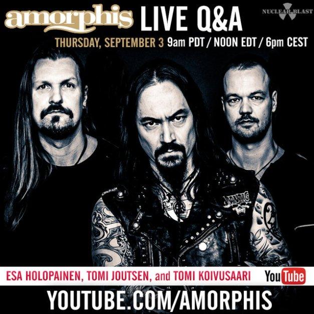 amorphis-qa