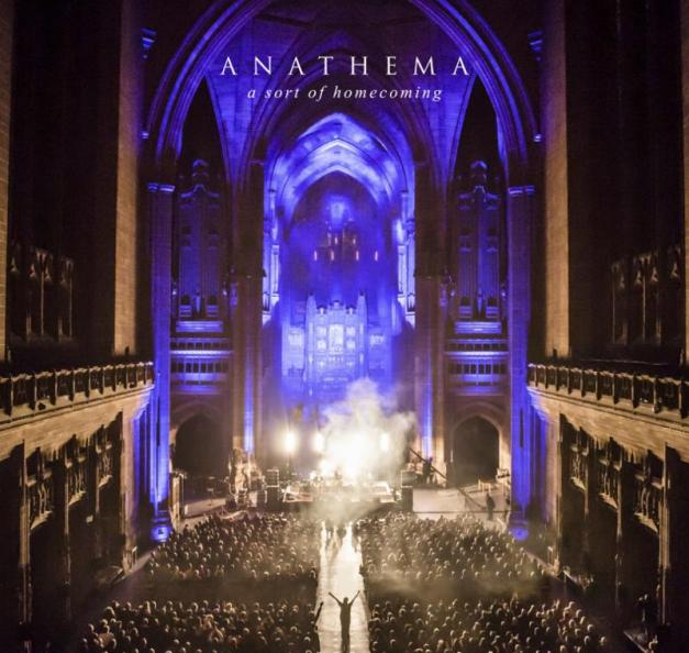 Anathema-cover