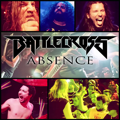 battlecross-absence