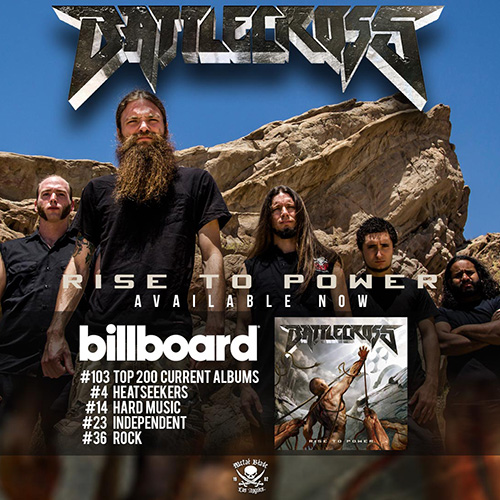 battlecross-billboard-2015
