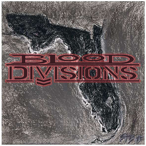 BloodDivisions-BloodDivisions