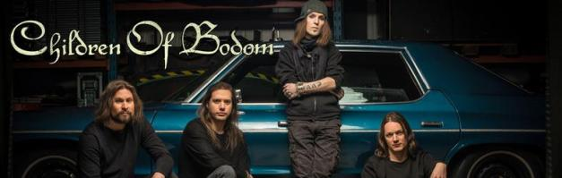 ChildrenOfBodom-2015