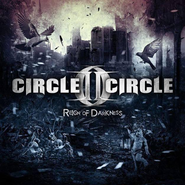 Circle-II-Circle-cover