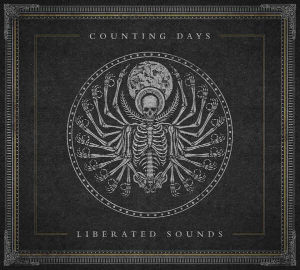 CountingDays-cover