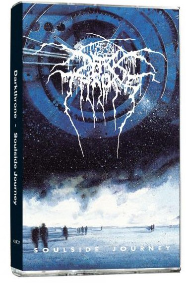 Darkthrone-Soulside-Journey-cassette-LO