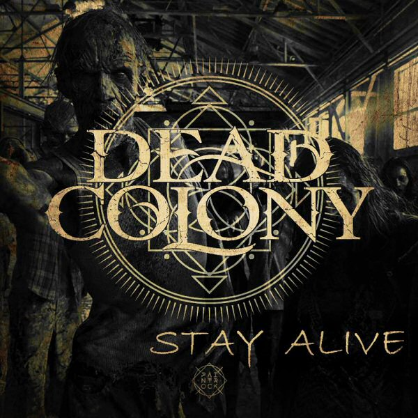 DeadColony-cover