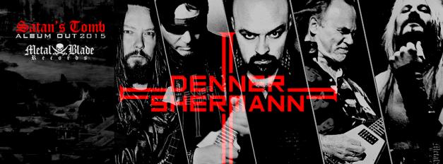 Denner-Sherman-banner