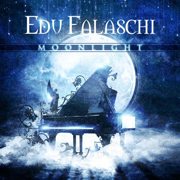 EduFalaschi-solo-album-cover