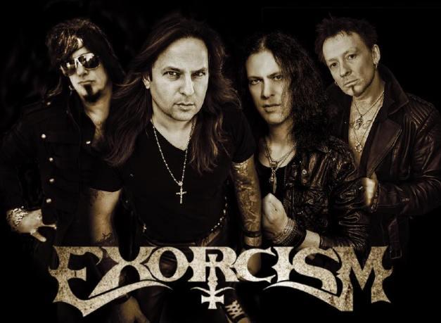 Exorcism_2015_5