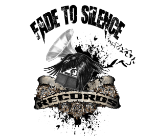 Fade To Silence Records