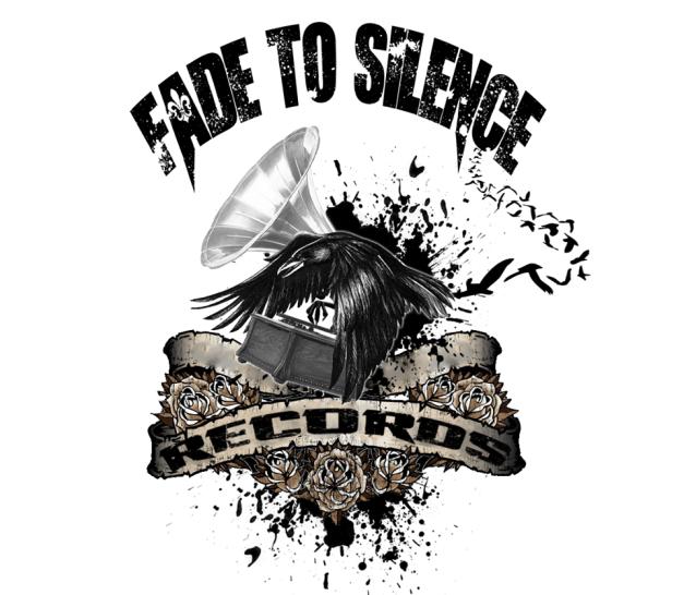 Fade To Silence Records