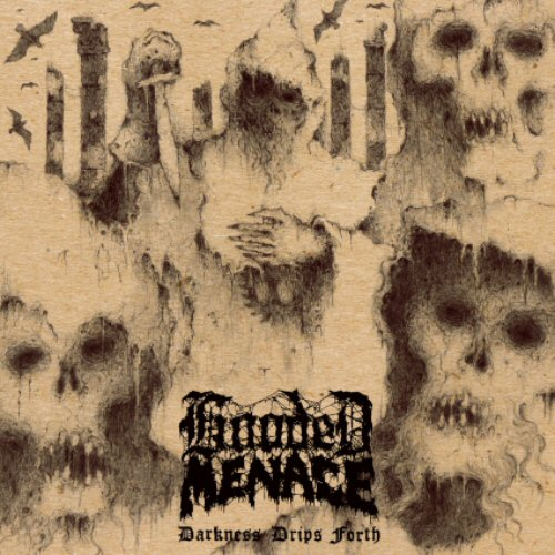 HoodedMenace-cover