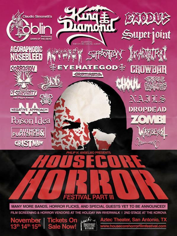 HousecoreHorrorFestival-flyer