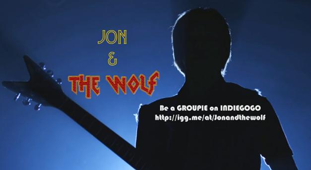JohnAndTheWolf-film