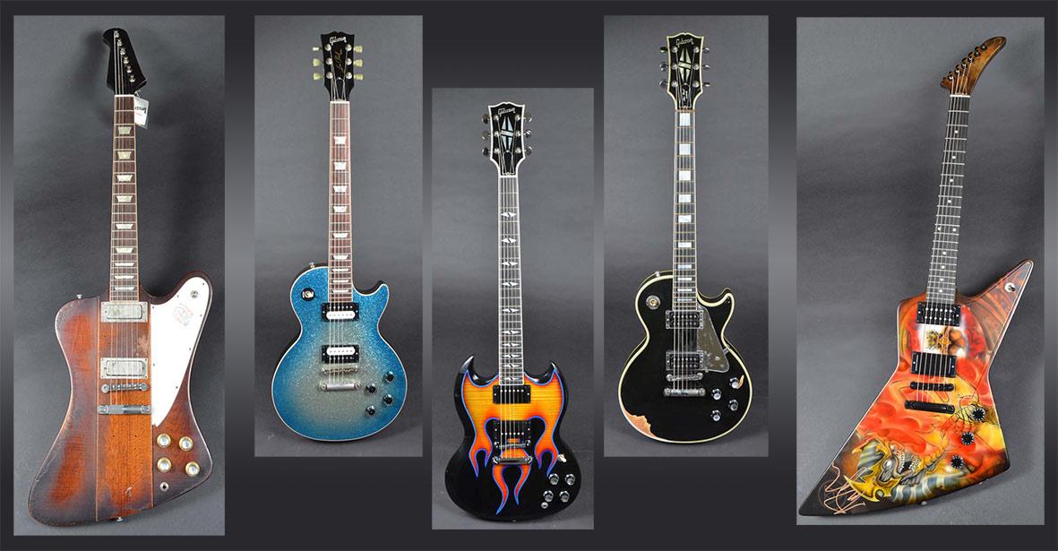 Jon-Schaffer-guitars