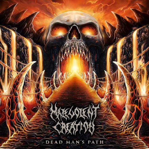 MalevolentCreation-cover