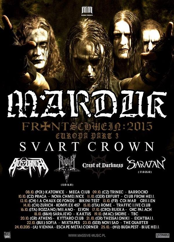 Marduk-CrestOfDarkness