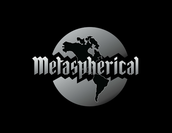 METASPHERICAL-logo