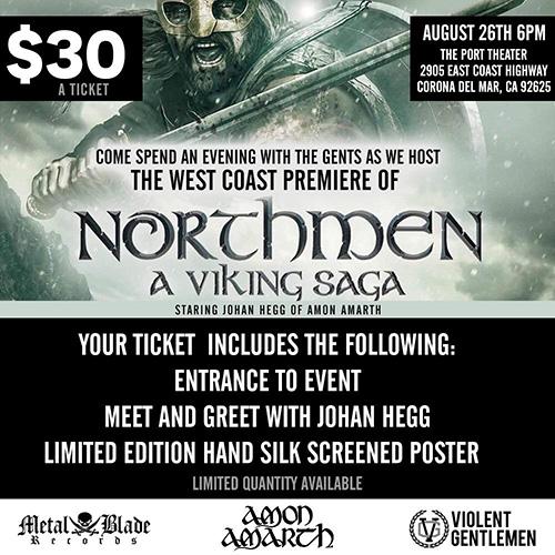 northmen-screening