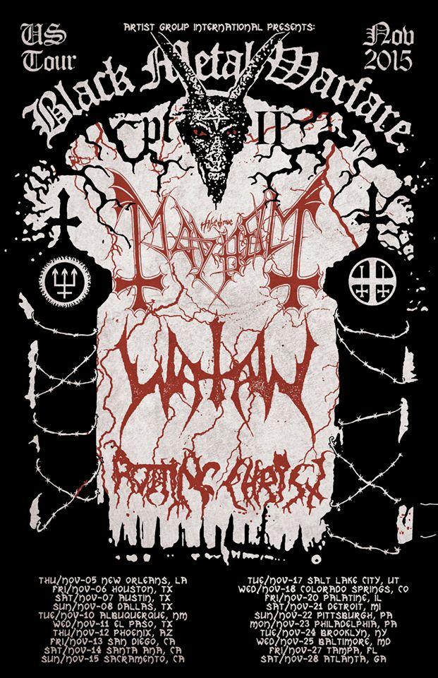 RottingChrist-US-tour
