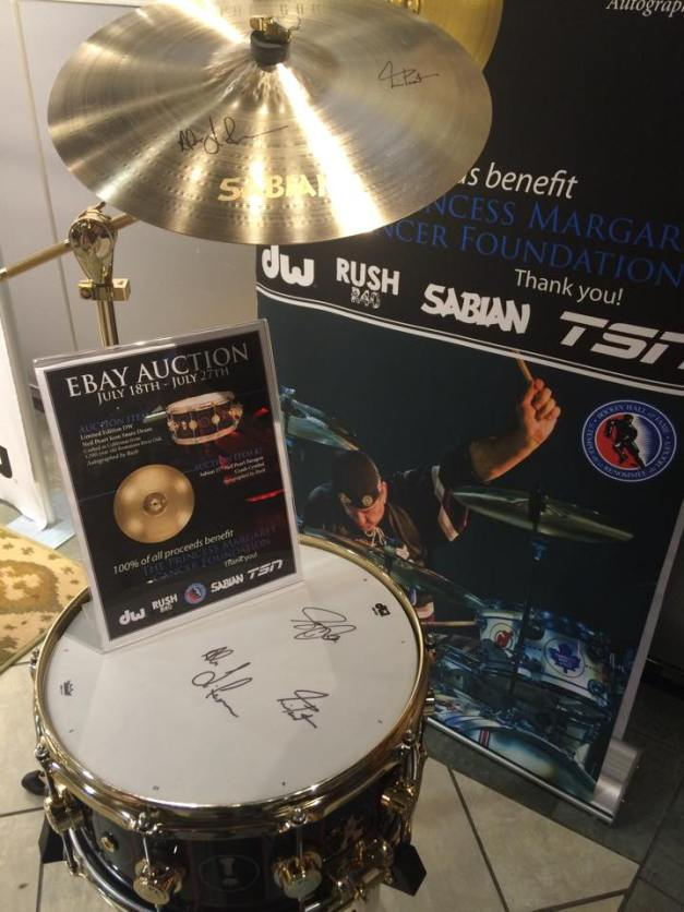 Rush-Sabian-DW-auction