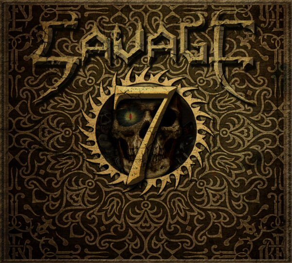 Savage-7-cover