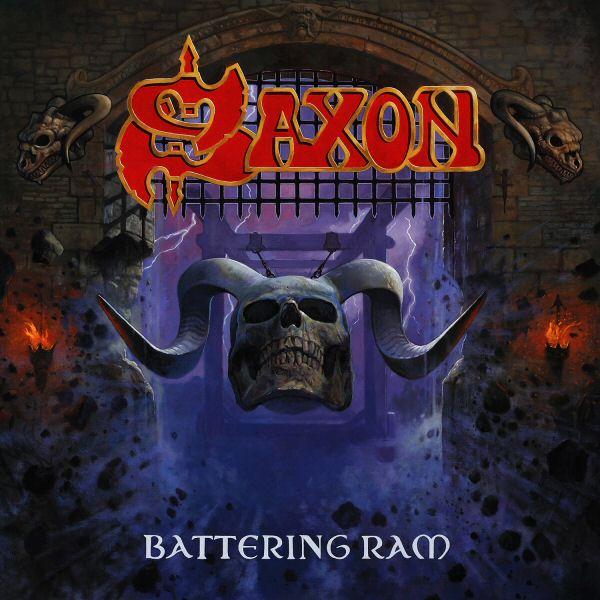Saxon-cover