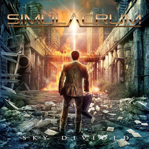 simulacrum_sky_divided_cover640