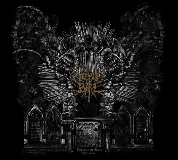 TempleOfBaal-cover