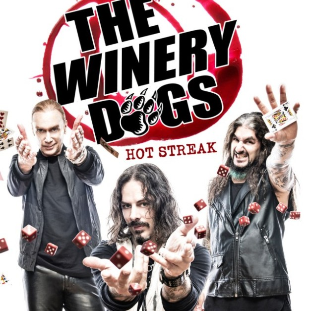 TheWineryDogs-cover