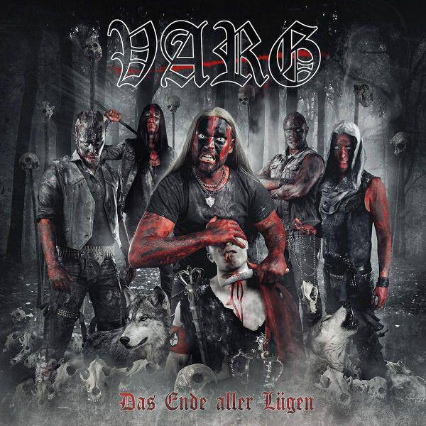 Varg-Das-Ende-Aller-Lügen-2015