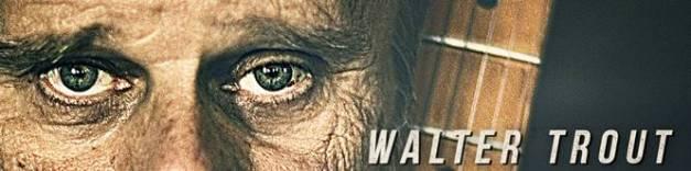 WalterTrout-header