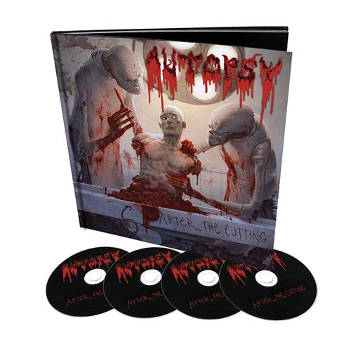 Autopsy-BOOKweb