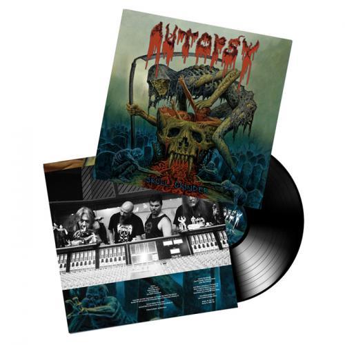 Autopsy-Skull-Vinyl-LOweb
