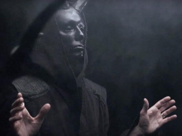 Behemoth-TheSatanist-video