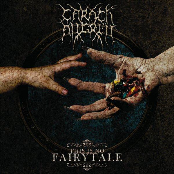 CARACH-ANGREN-cover