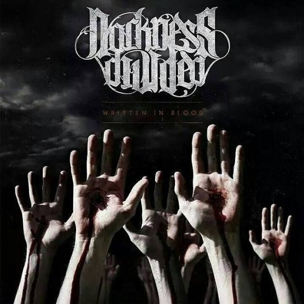 DarknessDivided-cover