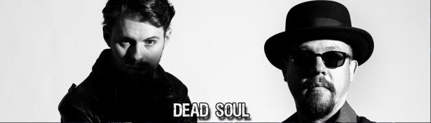 DeadSoul